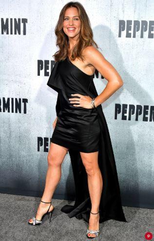 Jennifer Garner (Foto: Neilson Barnard / Getty-People)