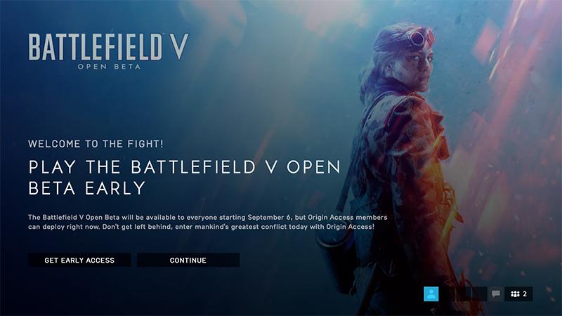 Battlefield-V-beta