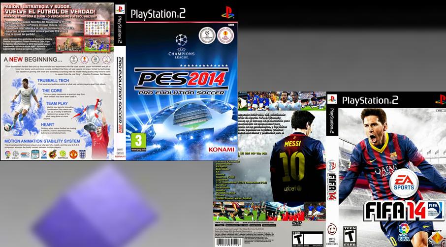 PlayStation-2-PES-FIFA