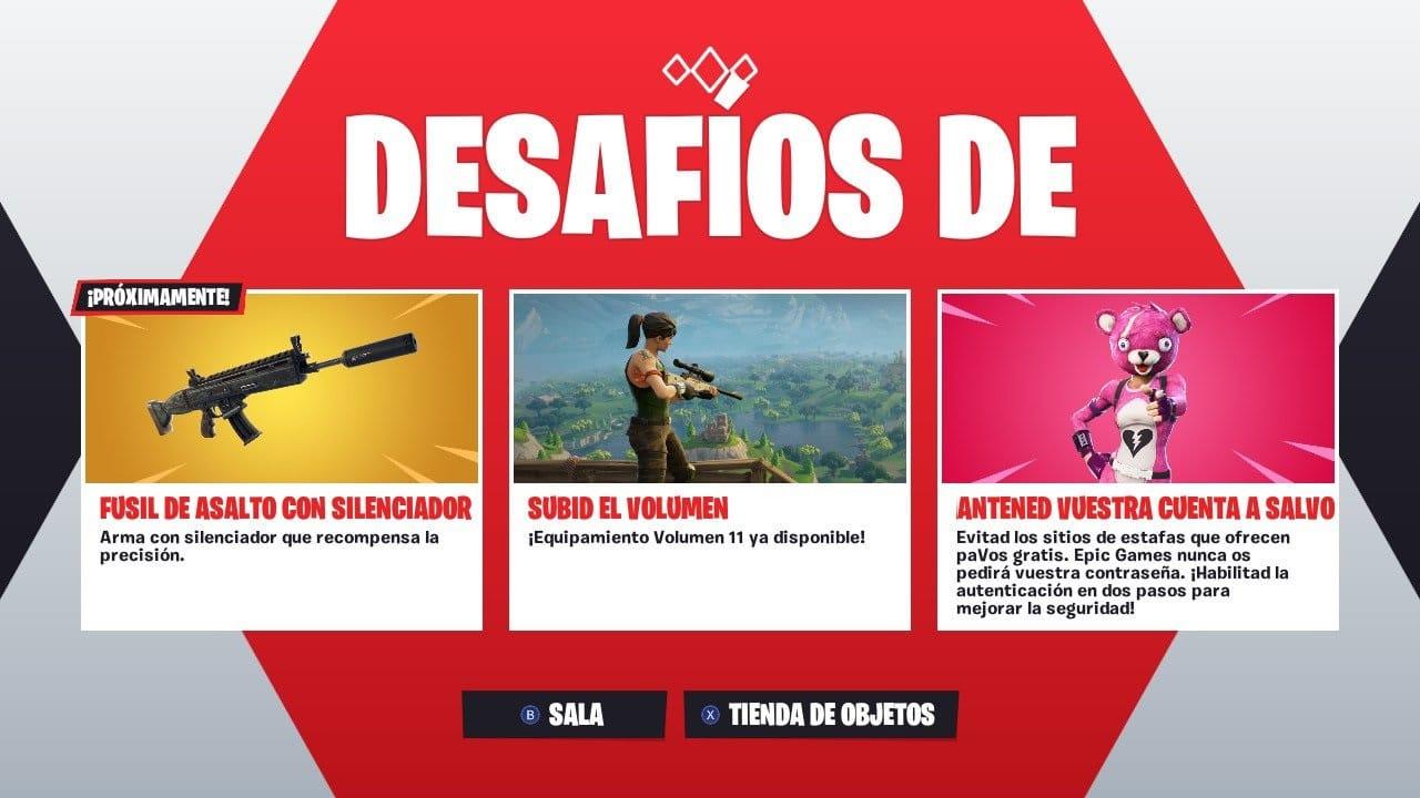 Fortnite-nuevo-rifle-scar