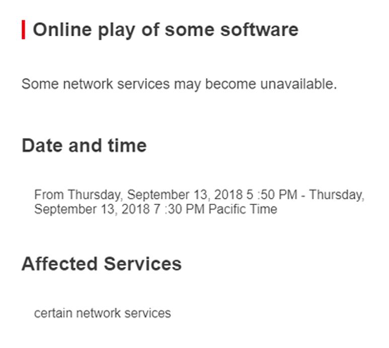 Nintendo-online-cancelado