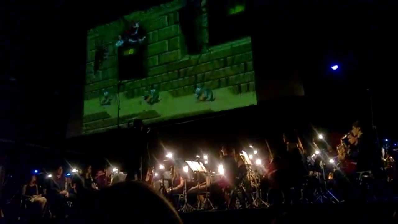 games-symphonies