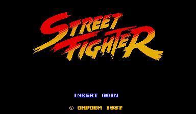 street-fighter-1