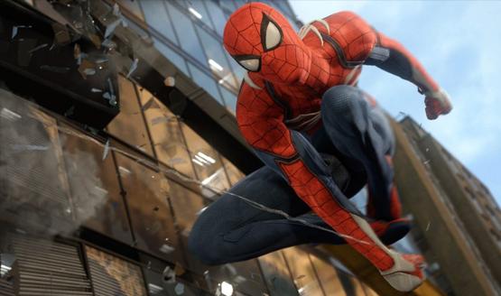 marvel-spiderman