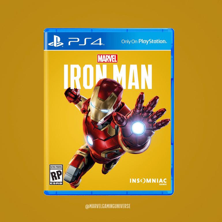 iron-man-ps4