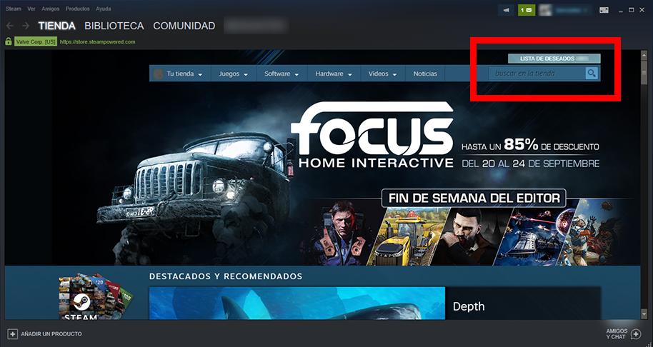 Steam Descargar gratis nuevo juego Battle Royale y rival de Fortnite