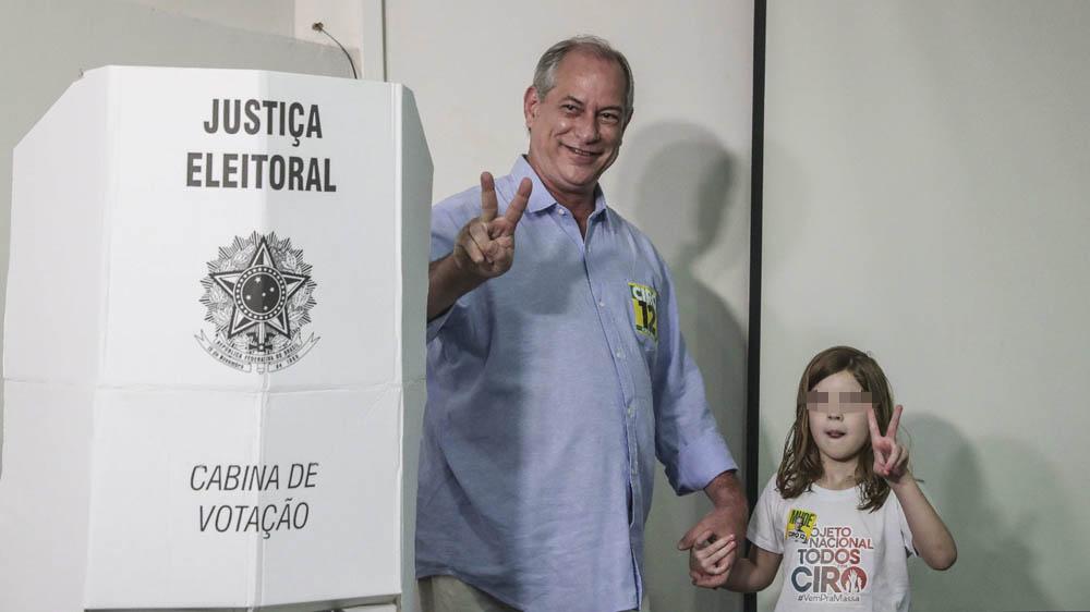 ciro-gomes-candidato-brasil