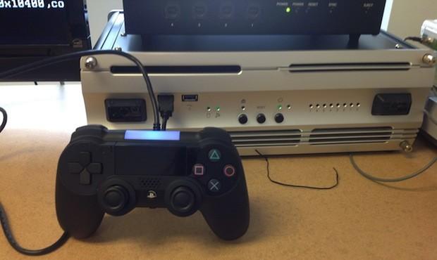 Sony demanda a hacker que vendía PS4 pirateadas