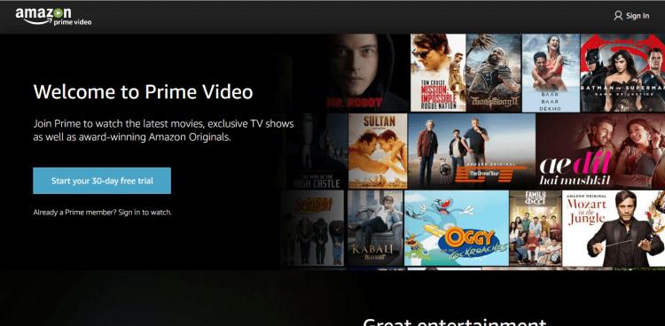 Descargar películas gratis
