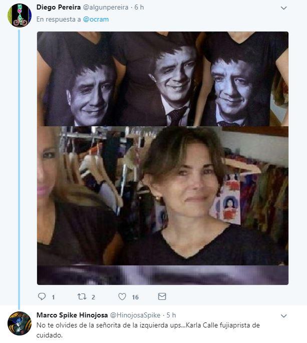 Mónica Sánchez
