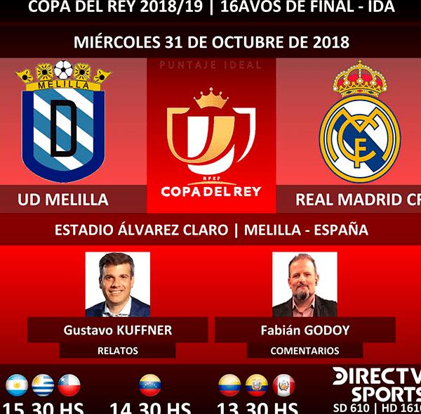 Image Result For En Vivo Real Madrid Vs En Vivo Torres