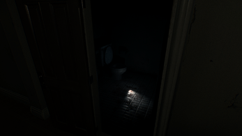 P.T. download on your computer