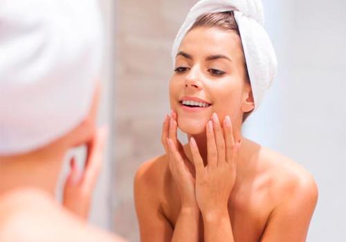Tips para la piel