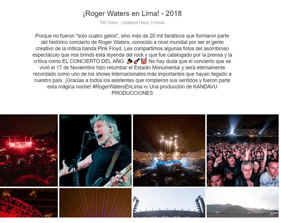 Roger Waters-carloncho