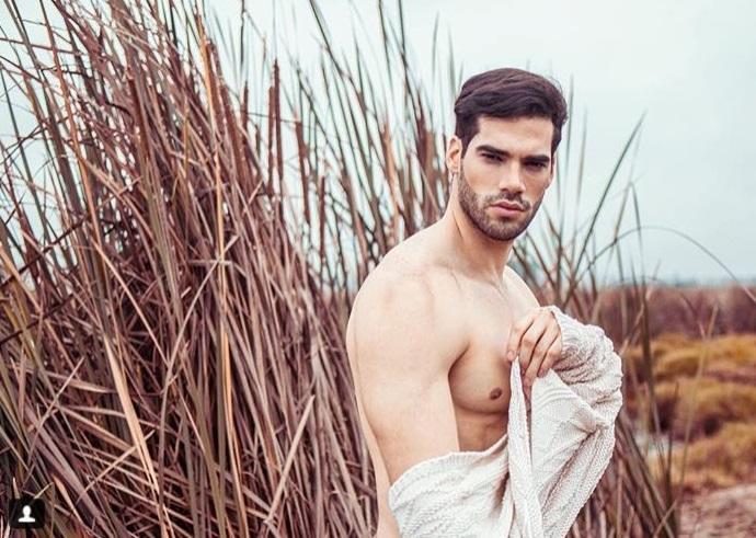 Guty Carrera