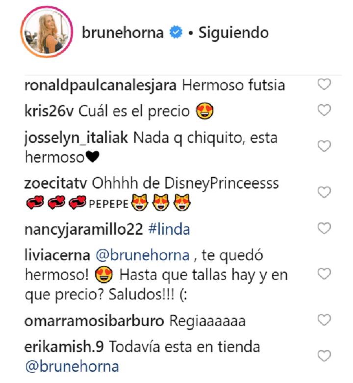 Brunella Horna