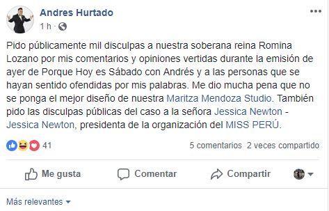 Andres-Hurtado