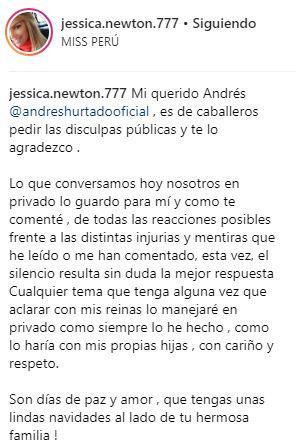 Jessica-Newton