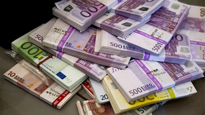 Cuánto Cuesta Un Euro En Pesos Mexicanos 2018