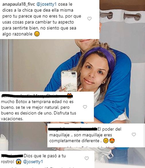 Josetty Hurtado