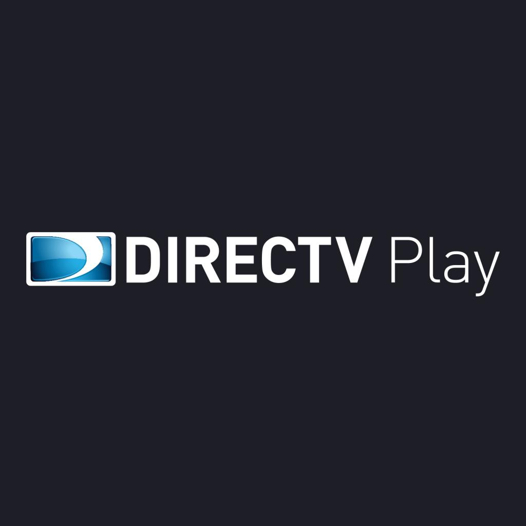 """""""direct-tv-play"""""""