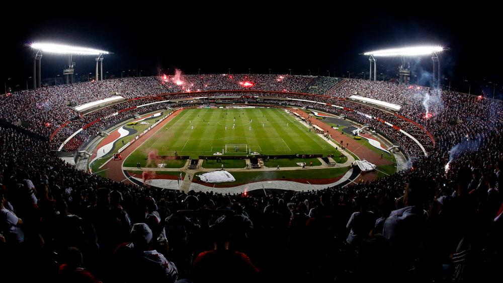 """estadio-morumbí"""