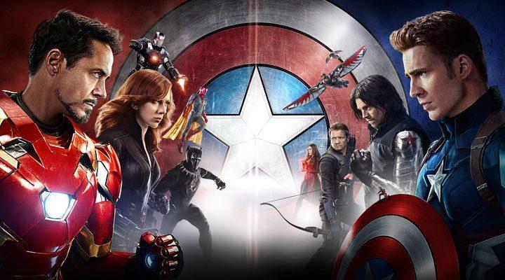 civil-war