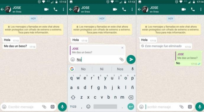 mensajes-eliminados-whatsapp