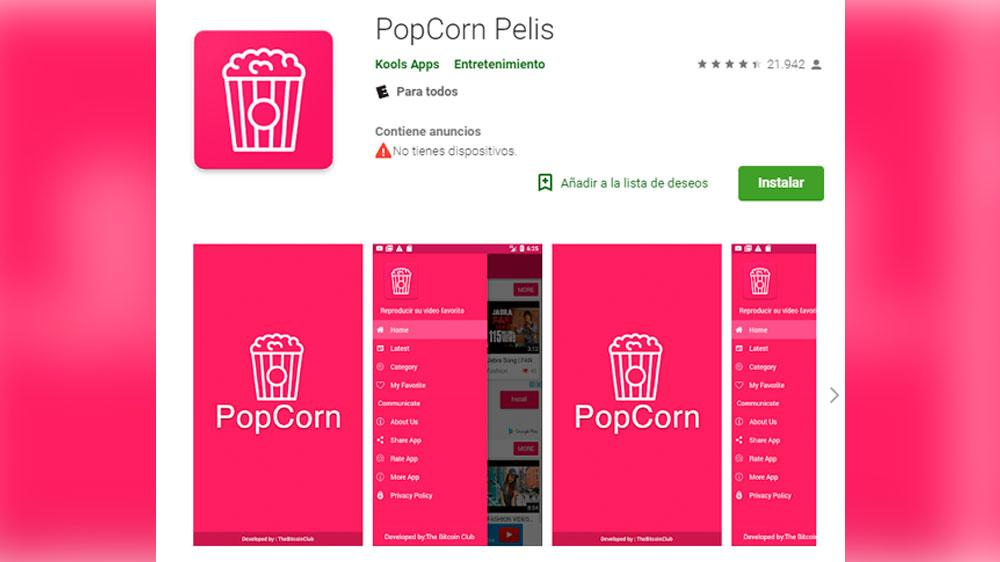 pop-corn-time-aplicaciones-para-ver-peliculas-gratis
