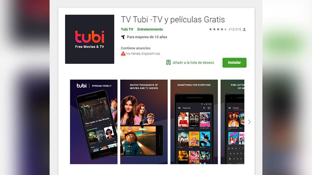tubi-tv-peliculas-gratis-android