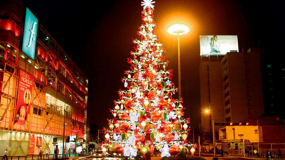 navidad-2019-feriados-2019