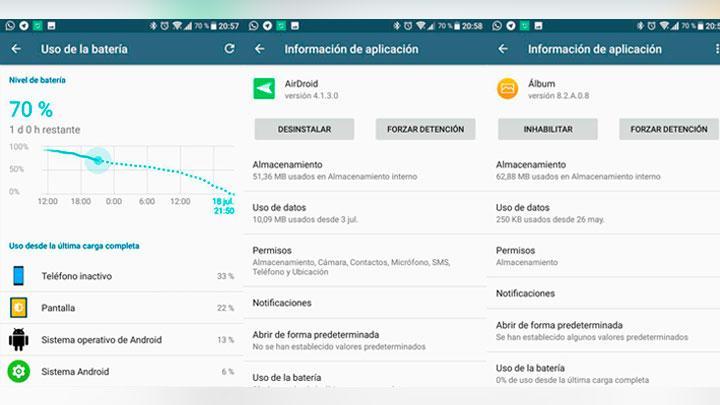 celulares-android-problemas-bateria