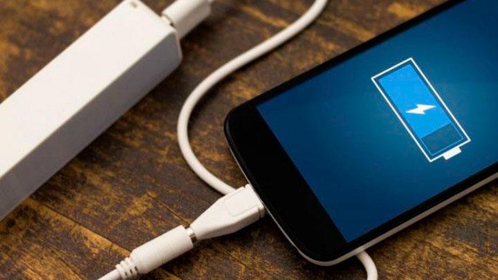 cuanto-debe-durar-la-bateria-de-un-celular