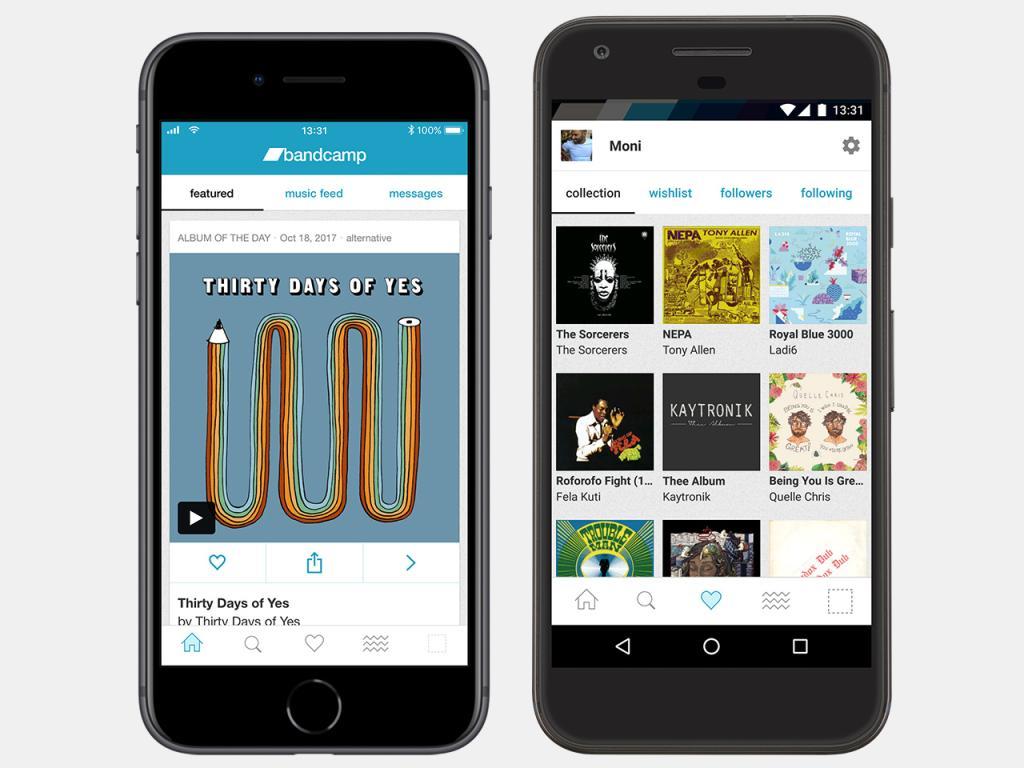 apps-para-escuchar-musica-gratis