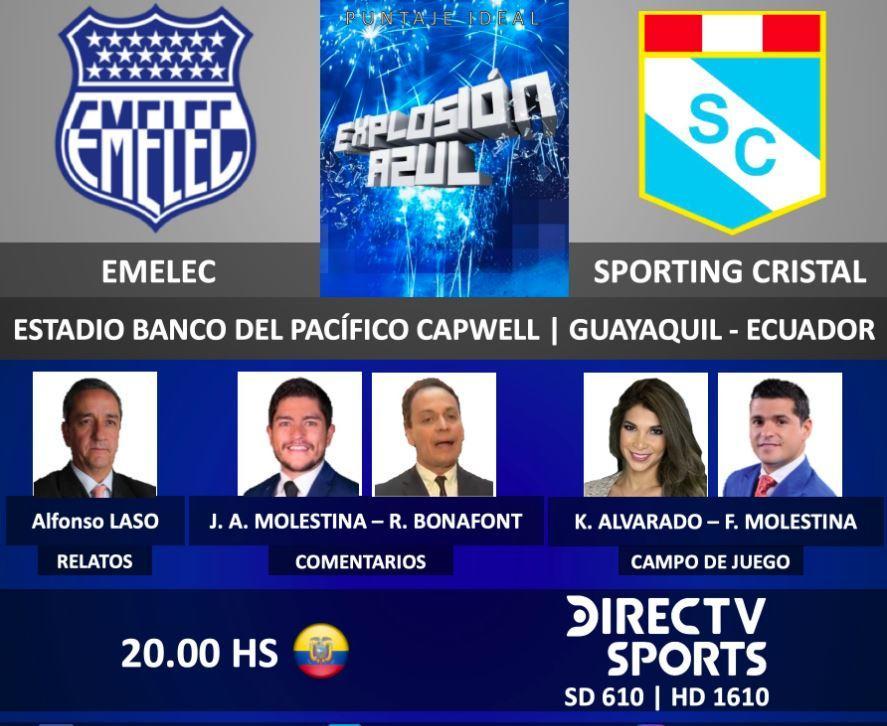 Image Result For Ver El Partido Chile Vs Argentina En Vivo Online Por Internet