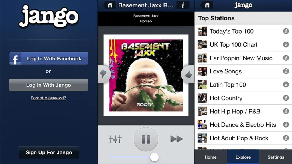 apps-para-descargar-musica