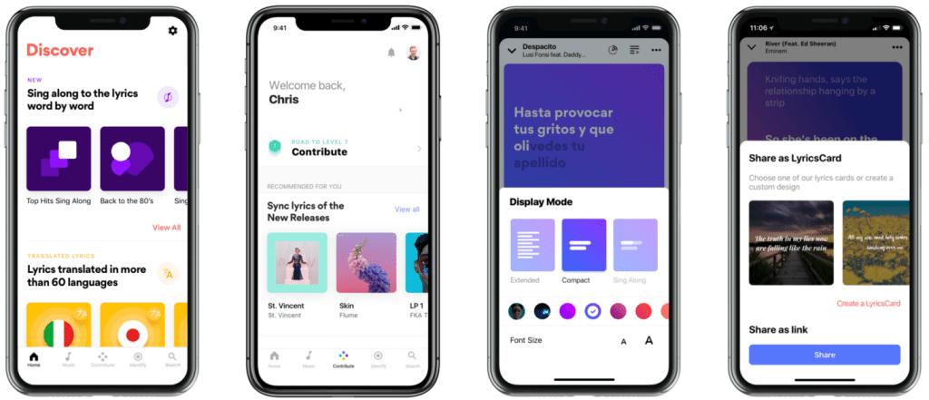 apps-escuchar-musica-gratis-online