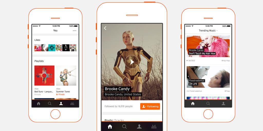 apps-escuchar-musica-online-gratis
