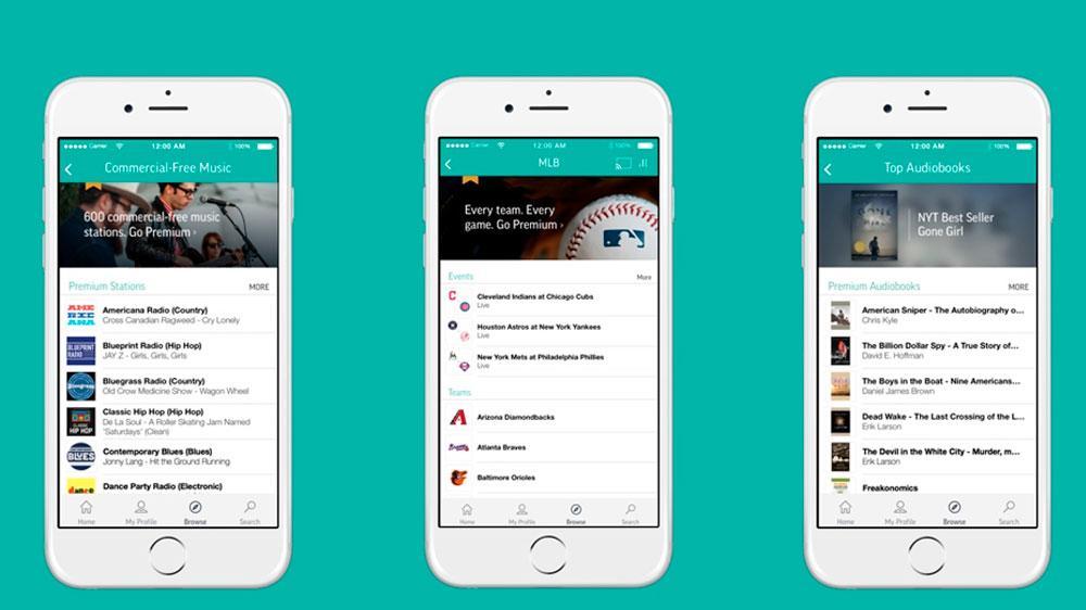 apps-para-descargar-musica-gratis