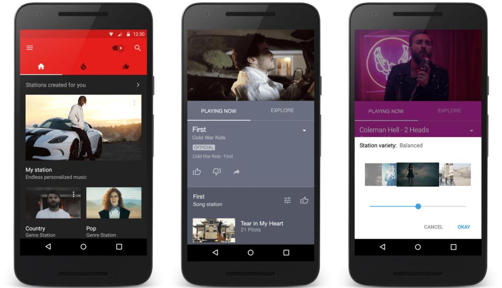 apps-para-escuchar-musica-online