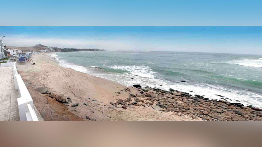 playas-lima-sur-verano-2019