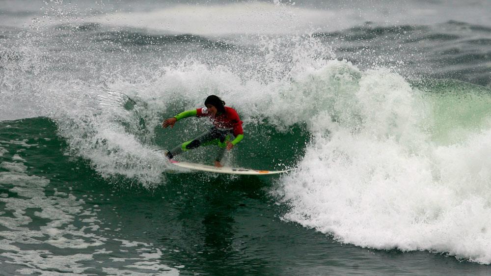playas-en-lima-sur-verano-2019