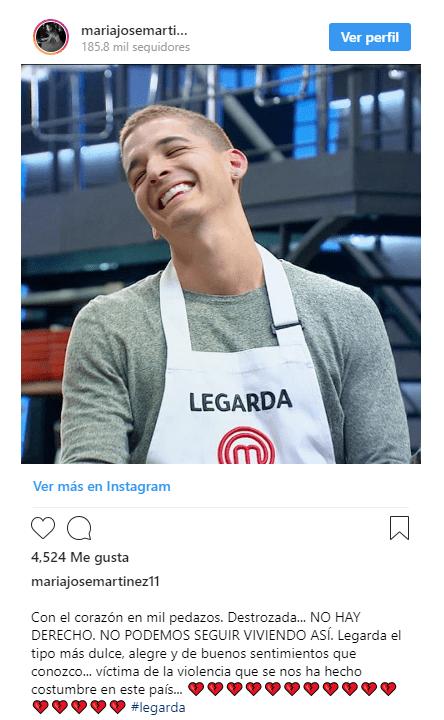 Eduardo Legarda