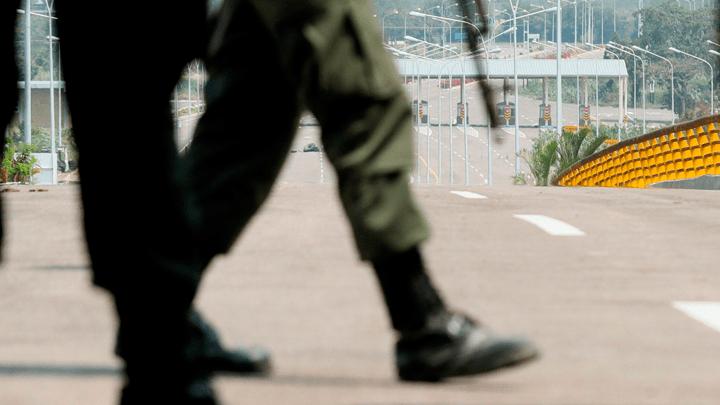 colombia-frontera-venezuela