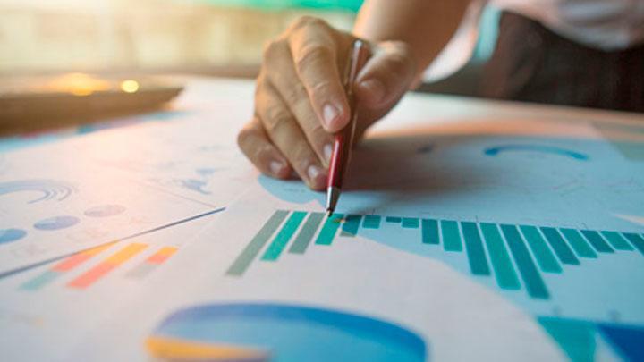 Finanzas y Negocios Internacionales