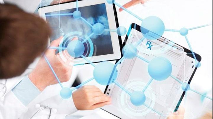 Tecnologías de la salud