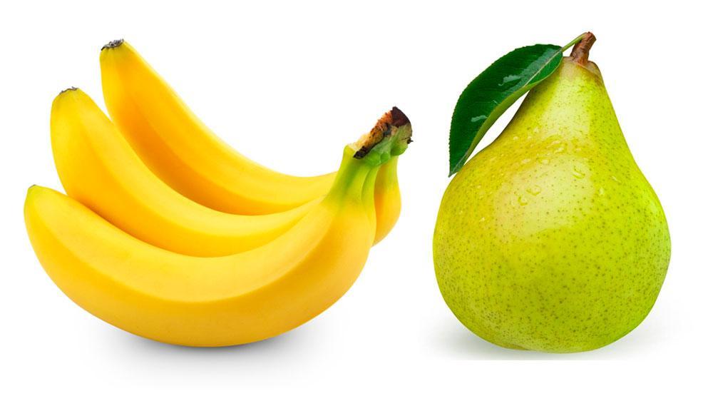 dieta para la gastritis eritematosa antral