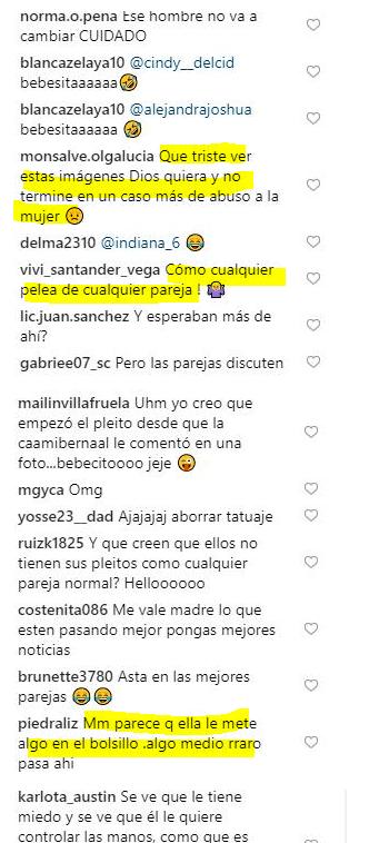Karol G Anuel AA