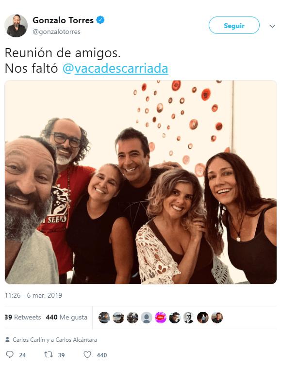 Twitter Pataclaun