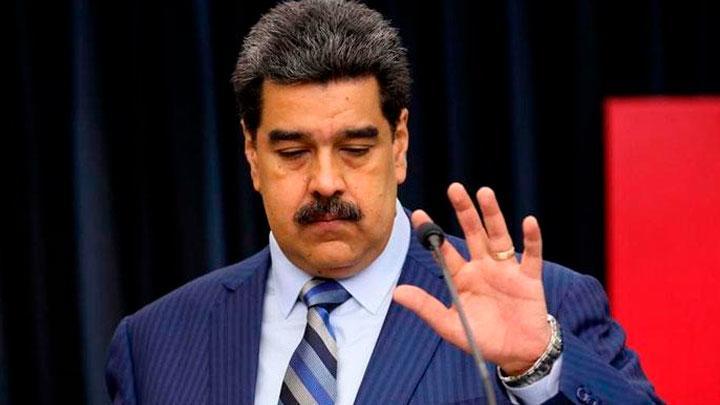 Dólar en Venezuela
